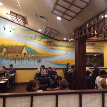 Aoi japanese restaurant 50 photos japanese restaurants for Aoi japanese cuisine newport