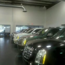 massey cadillac of south orlando orlando fl united states. Cars Review. Best American Auto & Cars Review