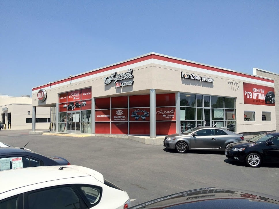 Used Car Dealers Near Lakewood Nj