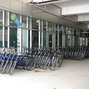 Bikes Center Bike Center Cincinnati