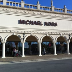 Michael kors outlet outlet stores san marcos tx yelp for Michaels craft store san diego