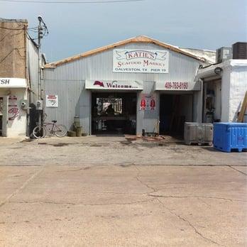katie s seafood market seafood markets galveston tx