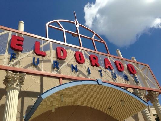 El Dorado Furniture Miami Fl Yelp