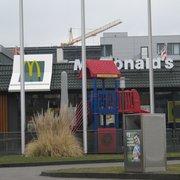McDonalds, Köln, Nordrhein-Westfalen