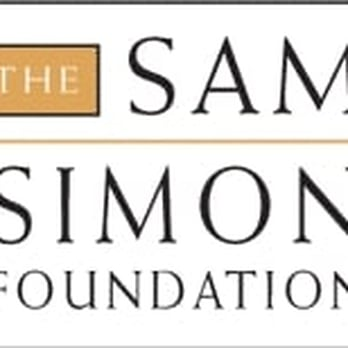 """charity samaritan and united states The mission of samaritan house is to create a supportive community providing  housing  click the """"watch video"""" button below to view a short video about us."""