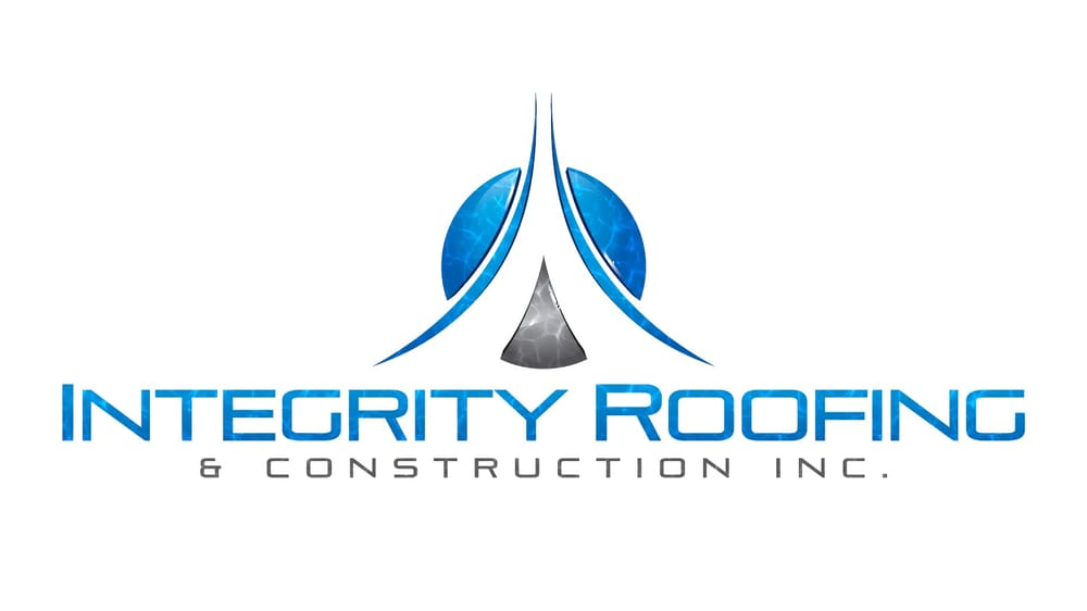 Integrity Roofing And Construction Inc Goldenrod
