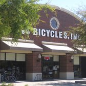 Bikes Inc Keller Bicycles Inc Southlake TX