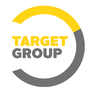 Target Group Publishing