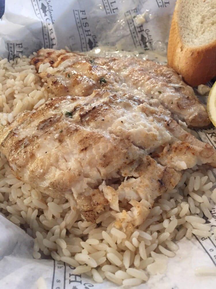 California fish grill seafood gardena ca yelp for California fish grill gardena ca