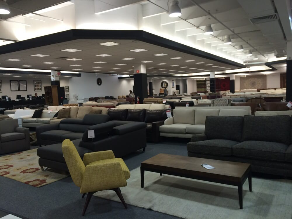 Bloomingdales Furniture Warehouse Furniture Shops