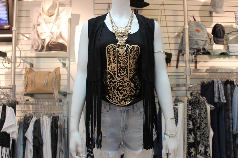 Fetish Clothes Ft Lauderdale