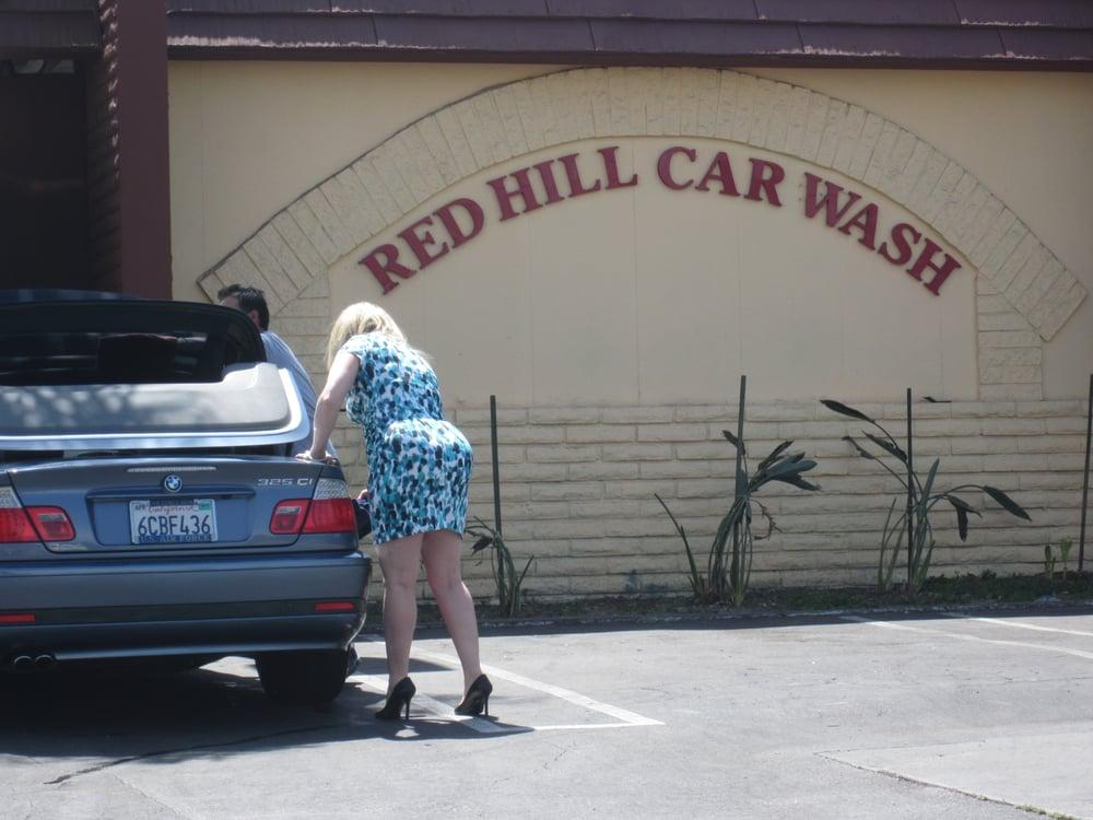 Holiday Car Wash Near Me