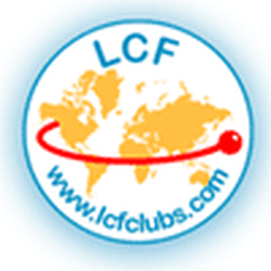 Fun French and Spanish - Lcf Clubs - Christopher Abalain, Bolton, Greater Manchester