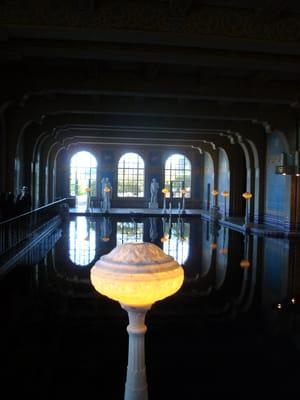 Hotels Near Hearst Castle Ca