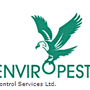 Enviropest Control Services Ltd