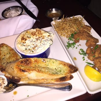 Pappadeaux Seafood Kitchen 84 Photos Seafood 4040 Interstate 10 S Beaumont Tx Reviews
