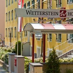 Hotel Wetterstein, München, Bayern