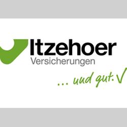 Itzehoer Versicherungen in Sternberg, Sternberg, Mecklenburg-Vorpommern