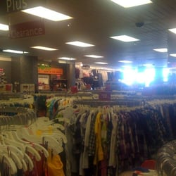 Dots clothing store locations Women clothing stores