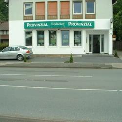 Provinzial Versicherung, Steinhagen, Nordrhein-Westfalen