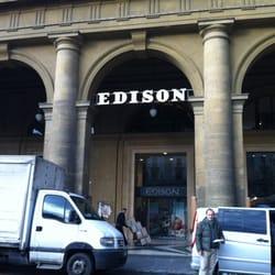 Libreria Edison, Florenz, Firenze, Italy