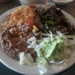 Manas Restaurant San Marcos Tx