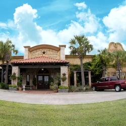 Gringo S Mexican Kitchen 111 Zdjęć Tex Mex 12330