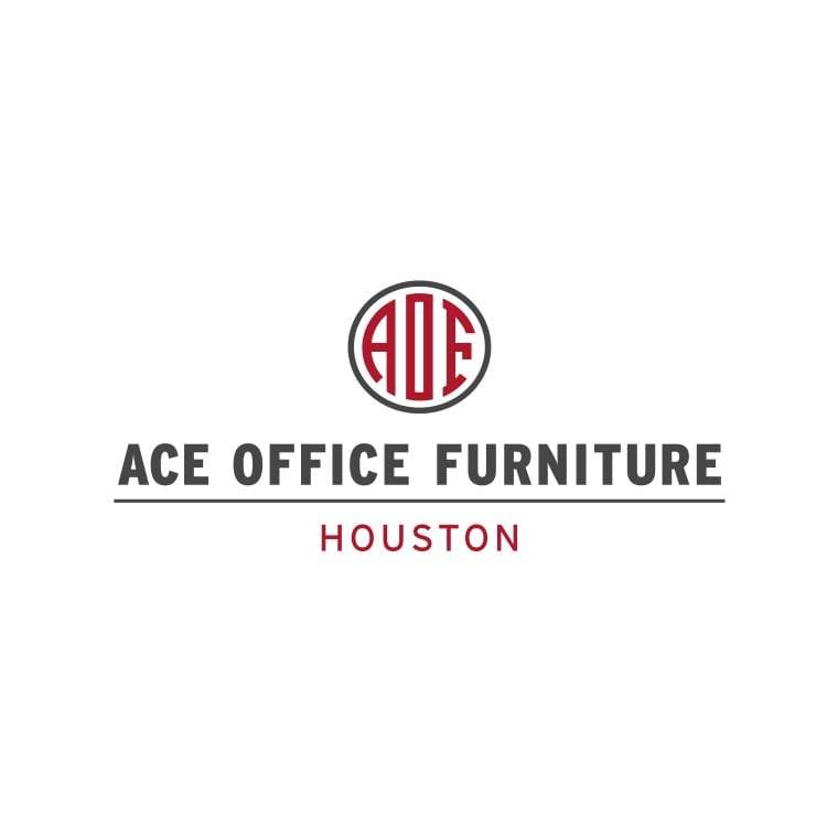 Ace office furniture houston office equipment houston for K furniture houston