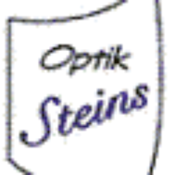 Susanne Optik Steins, St. Augustin, Nordrhein-Westfalen, Germany