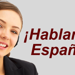 how to become a spanish interpreter in australia