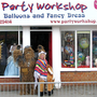 Party Workshop