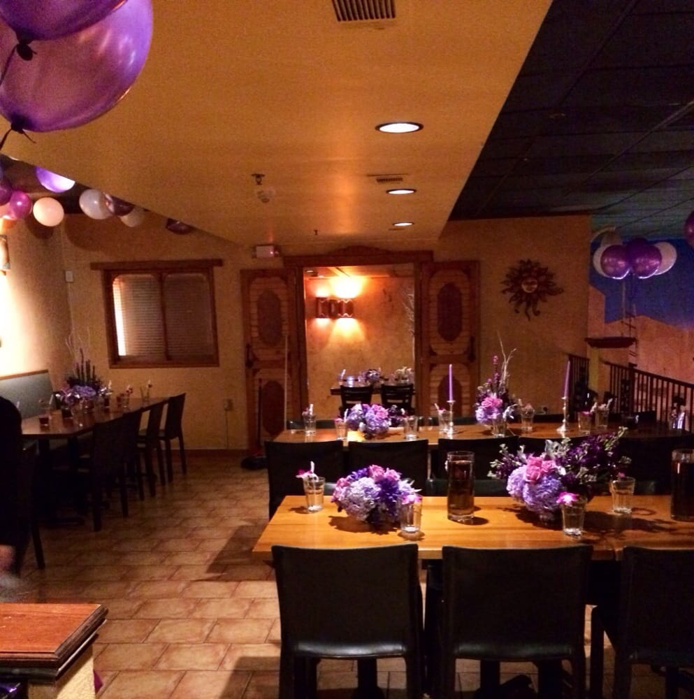 View Images Best Mexican Restaurants Or My Location For Food