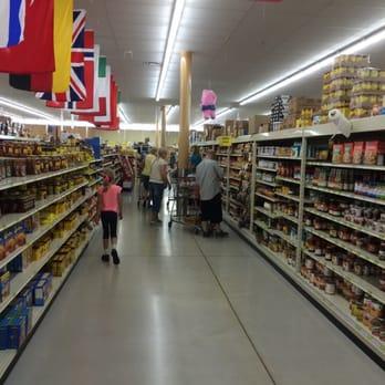 ... - Grocery - 1600 E. Main Street - Waukesha, WI - Phone Number - Yelp