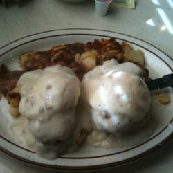 Crepes N More - Chicken tender Benedict - Fairfield, CA, United States