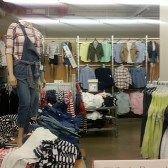 Old Navy Jamaica Queens >> Old Navy - 23 Photos & 17 Reviews - Department Stores - 15902 Jamaica Avenue, Jamaica, Jamaica ...