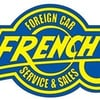 French's Foreign Car Service & Sales: Tire Balance