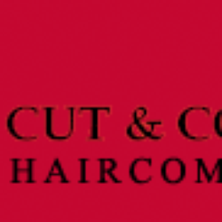Cut & Color, Leverkusen, Nordrhein-Westfalen, Germany