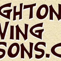 Brighton Driving Lessons, Brighton