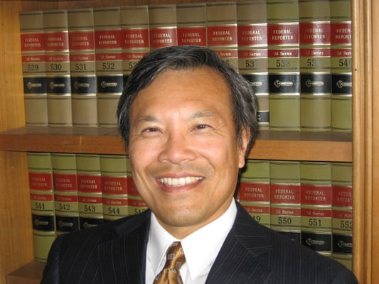the law offices of steve lau hayes valley san francisco ca vereinigte staaten yelp. Black Bedroom Furniture Sets. Home Design Ideas