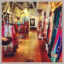 Indian clothing stores chicago Women clothing stores