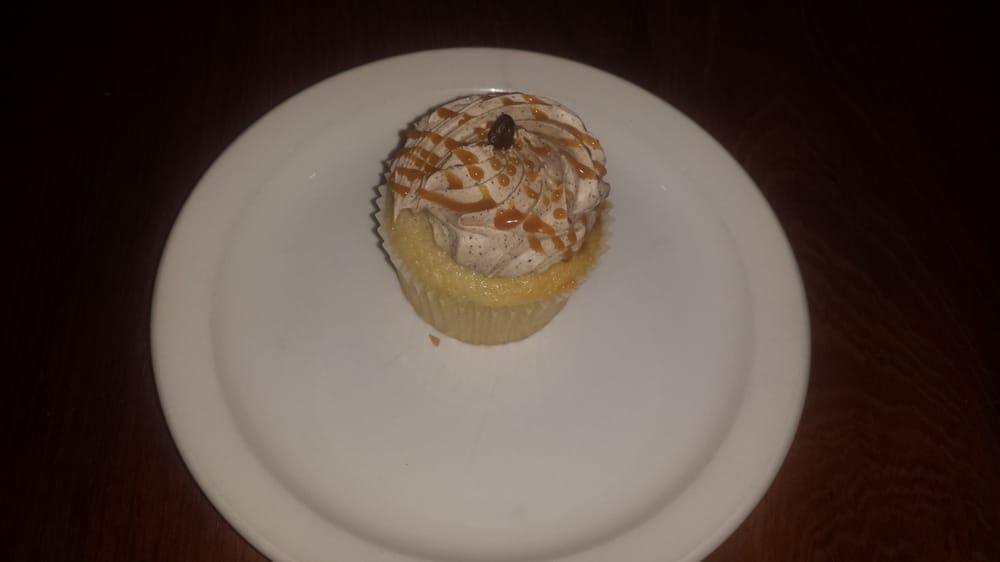 City Bakery - 42 Fotos - Bäckereien & Konditoreien - 60 Biltmore Ave ...