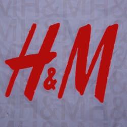 H & M Hennes & Mauritz GmbH, Gütersloh, Nordrhein-Westfalen