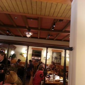 Olive Garden Italian Restaurant 14 Photos 17 Reviews Italian Restaurants 3680 Wedgewood