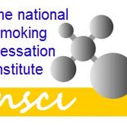 National Stop Smoking Centres Hampstead Branch, London
