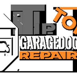 Automatic garage door repair in boulder city nv garage for Garage door repair boulder