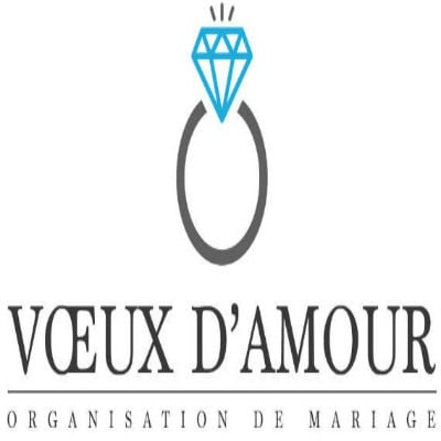 voeux d amour organisation de mariage wedding planning gatineau qc photos yelp. Black Bedroom Furniture Sets. Home Design Ideas