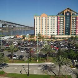 Casino hotels lake charles la