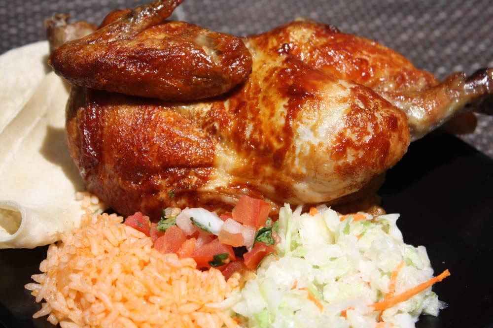 Fast Food Fairfield Ca