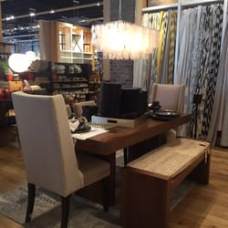 West Elm Home Decor Highland Village Houston TX Reviews Photos Yelp