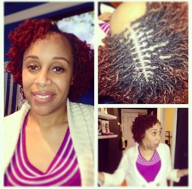 Brooklyn Salons For Natural Hair